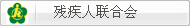 ��(can)疾人�合��