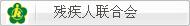 ��疾(ji)人�合��