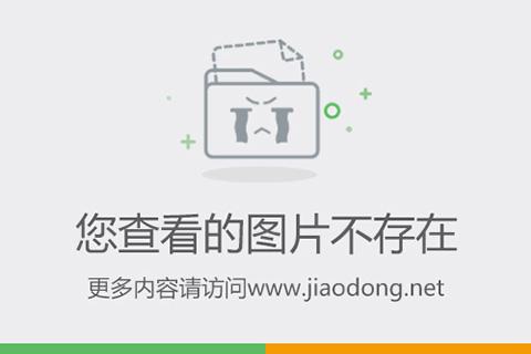 jabra蓝牙jx20评测-蓝牙耳机-数码